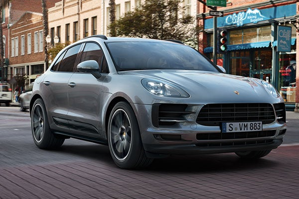 Porsche Macan Lease >> Porsche New Car Specials In Naples Fl Porsche Naples