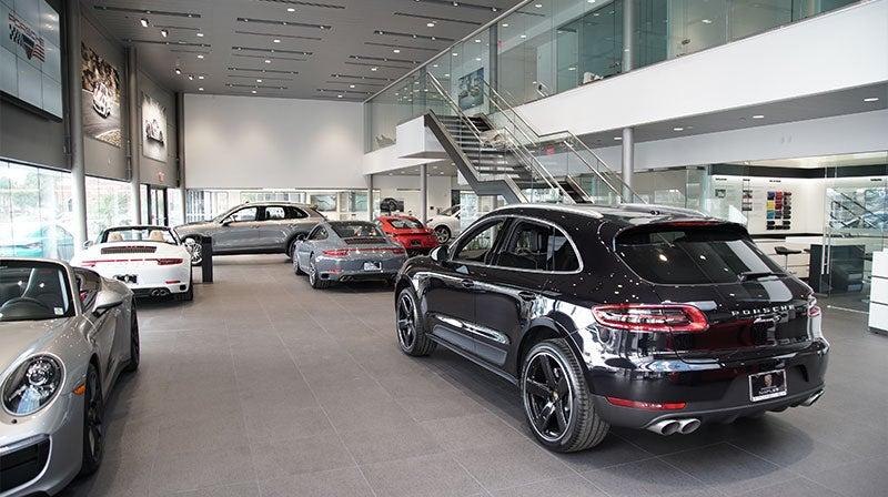 Car Dealerships Naples Fl >> Porsche Naples New And Used Porsche Dealership Naples Fl